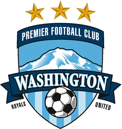 adult soccer puyallup